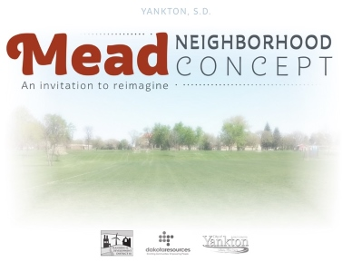 Mead Neighbhorhood Image Smaller for Web