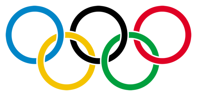 olympic_flag_rings