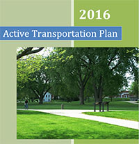 headline_ActiveTransportationPlan