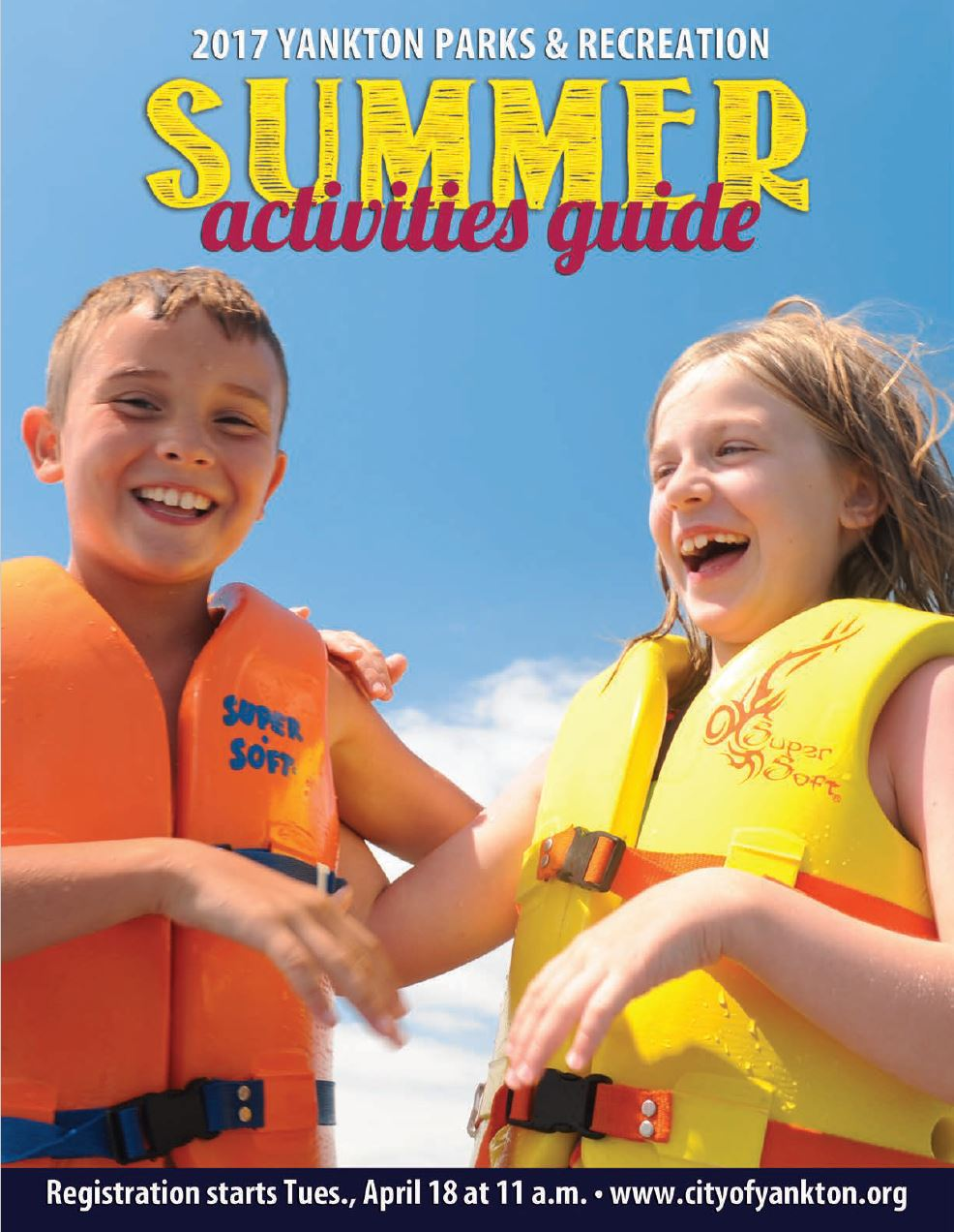 2017_summer_recreation_cover