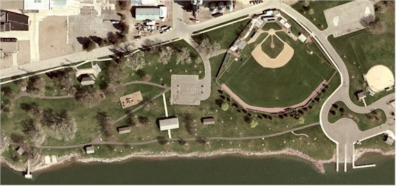 map-riversidepark-aerial