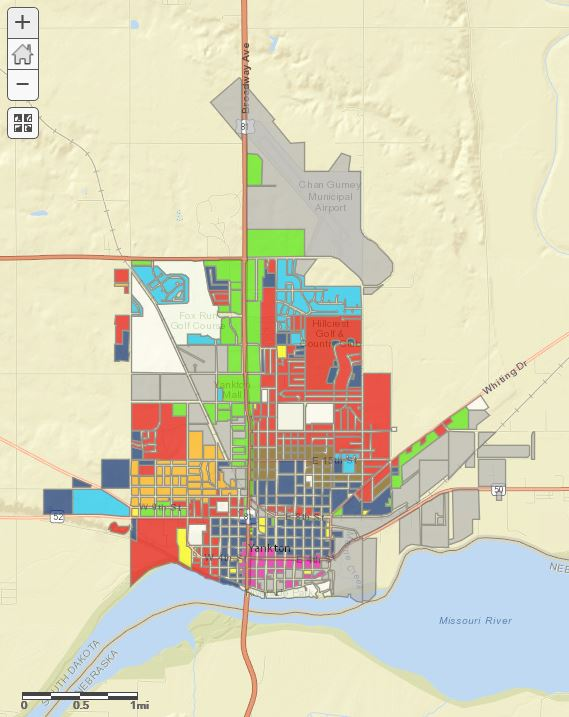 zoning-map-image