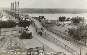 meridianbridge1927