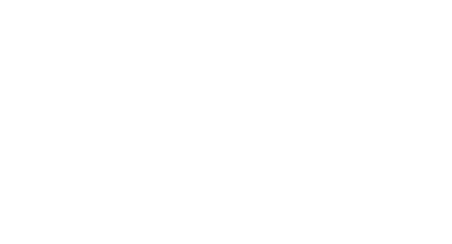 Fox_Run_Logo_White