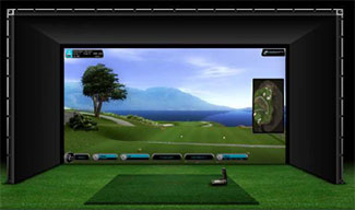 golf-simulator-1