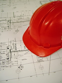 construction-hard-hat-plan-1512931