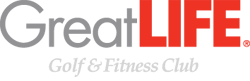 GreatLIFE_Logo