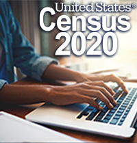 headline_Census