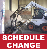 headline_TransferStationScheduleChange