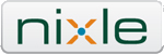 nixle_badge