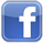 facebook_icon_40