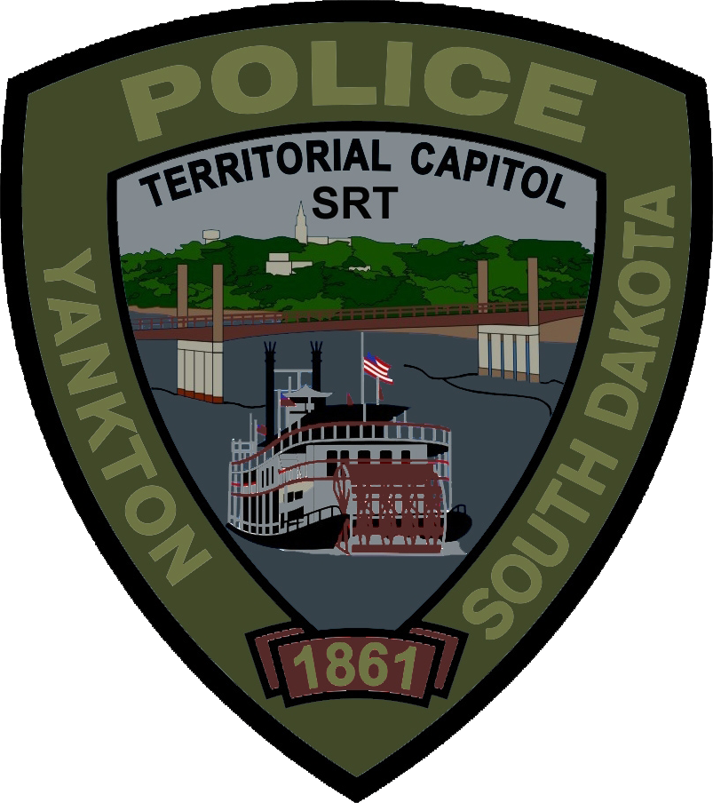 police_SRT_patch
