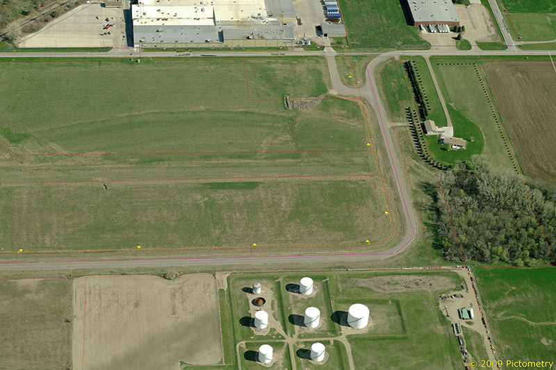 east yankton industrial site 1