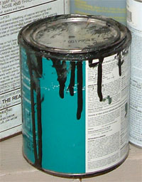 household-hazardous-waste-paint-can