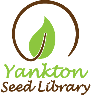 library-seed-library-logo