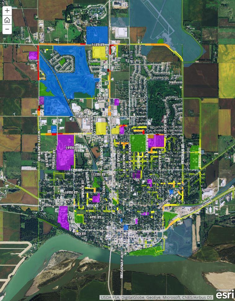 map-SidewalkNeedsMap