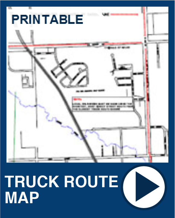 TruckRoute